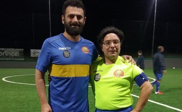 """Undici gol stagionali per Trementotti…""""Ora Cavallaro paghi la sua scommessa"""""""