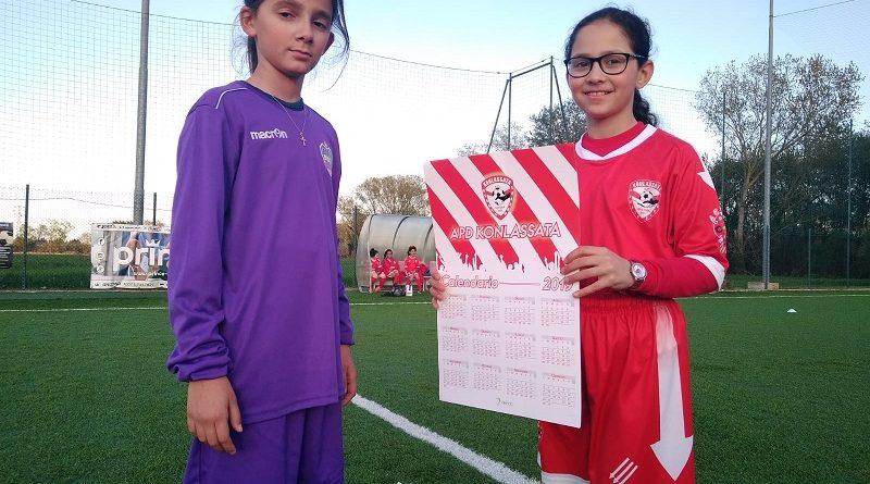 Boca Girl e Ancona Respect insieme per lo sport