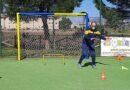 Preparazione e professionalità. La Scuola Portieri Futsal Boca di Daniele Scotucci