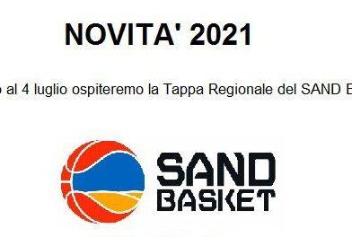 Basket estivo, la Boca ci sarà